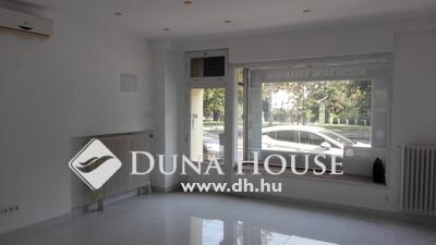 Eladó üzlethelyiség, Budapest, 1 kerület