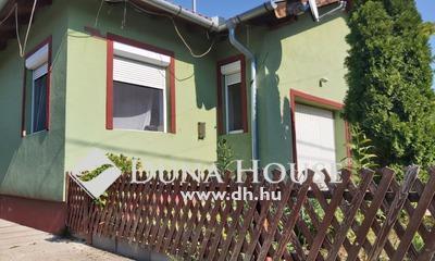 Eladó Ház, Pest megye, Szigetszentmiklós, Petőfi utca