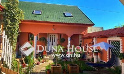 Eladó Ház, Budapest, 18 kerület, Több generációs csaladi ház, garázzsal