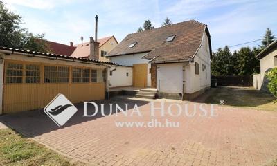 Eladó Ház, Budapest, 22 kerület, Érdi út