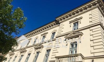 Kiadó Lakás, Budapest, 6 kerület, Andrássy út