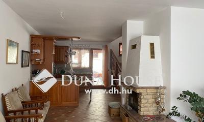 Kiadó Ház, Baranya megye, Pécs, István utca