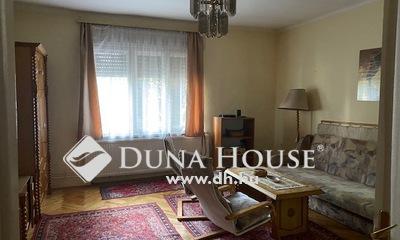Eladó Ház, Baranya megye, Pécs, Tiborc utca