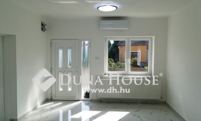Eladó Ház, Győr-Moson-Sopron megye, Lövő, Ady Endre utca