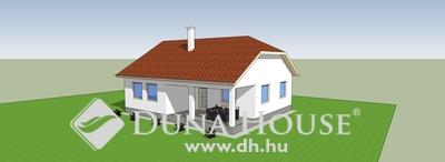 Eladó Ház, Bács-Kiskun megye, Helvécia, Új építésű ház, tóval Helvécián