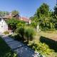 Eladó Ház, Budapest, 15 kerület, Pestújhelyen 2 generációssá alakítható családi ház