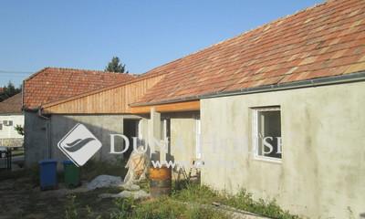 Eladó Ház, Baranya megye, Nagykozár, Kossuth utca