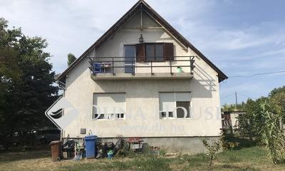 Eladó Ház, Veszprém megye, Balatonfüred, Vásárcsarnok közelében
