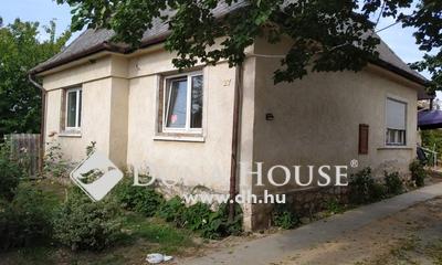 Eladó Ház, Komárom-Esztergom megye, Réde, központban, főúton