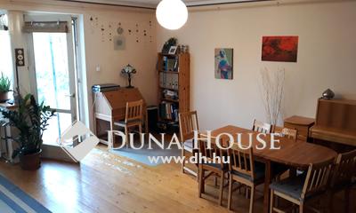 Eladó Ház, Budapest, 19 kerület, Kispest kertvárosi részén