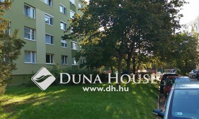 Eladó Lakás, Győr-Moson-Sopron megye, Sopron, I.emelet 3 szoba erkélyes lakás korszerűsített ház