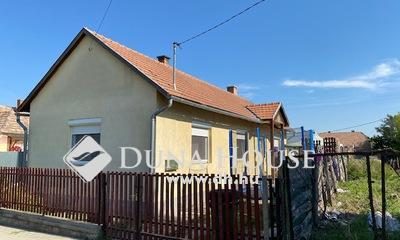 Eladó Ház, Komárom-Esztergom megye, Császár, Petőfi Sándor utca