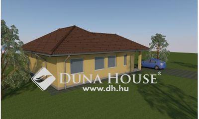 Eladó Ház, Pest megye, Veresegyház, Őrbottyánhoz közeli oldal