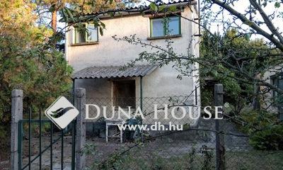 Eladó Ház, Komárom-Esztergom megye, Esztergom, Vadlúd utca
