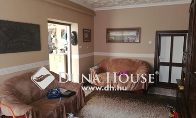 Eladó Ház, Komárom-Esztergom megye, Ácsteszér, Rendezett utcában