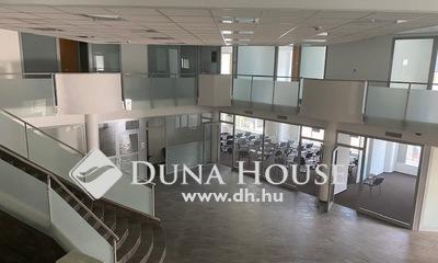 Eladó Ipari ingatlan, Baranya megye, Pécs, Vásártér közelében