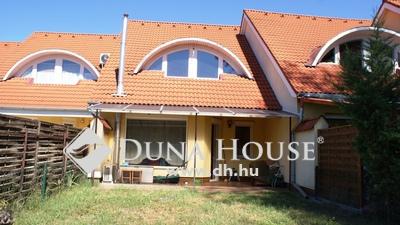 Eladó Ház, Budapest, 21 kerület, Virágos utca