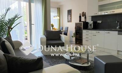 Eladó Ház, Győr-Moson-Sopron megye, Sopron, családi házas környezet