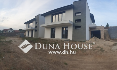 Eladó Ház, Pest megye, Törökbálint, Törökbálint és Érd határán