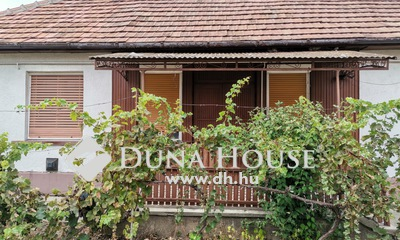 Eladó Ház, Pest megye, Monor, vasutállomástól 20 percre, főúthoz közel