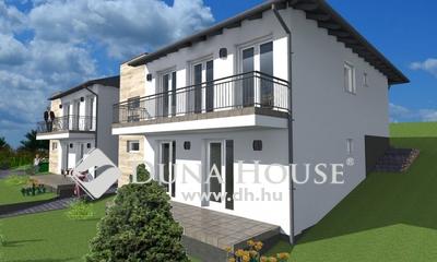 Eladó Ház, Pest megye, Törökbálint, Törökbálint csendes részén