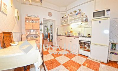 Eladó Ház, Budapest, 20 kerület, Felújított lakás+egy kicsi Pesterzsébeten