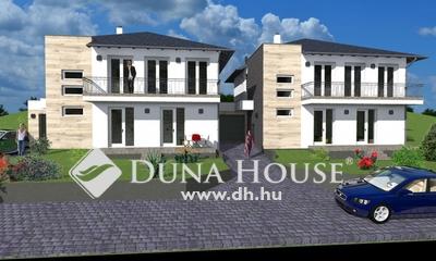 Eladó Ház, Pest megye, Törökbálint, Törökbálint, természetvédelmi terület