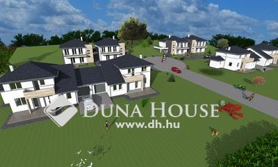 Eladó Ház, Pest megye, Törökbálint, Törökbálint új lakóparkja