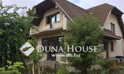 Eladó Ház, Bács-Kiskun megye, Kiskunfélegyháza, Kossuth utca