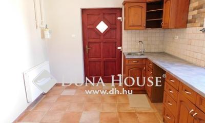 Eladó Ház, Hajdú-Bihar megye, Debrecen, Nagyállomás közelében