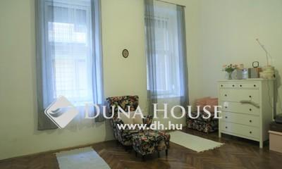 Eladó Lakás, Budapest, 14 kerület, Dózsa György út
