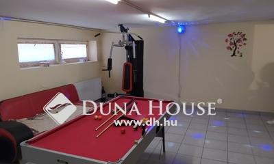 Eladó Ház, Budapest, 19 kerület, Óváros