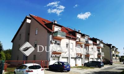 Eladó Lakás, Győr-Moson-Sopron megye, Sopron, Lehár lakópark, nappali+3 szobás lakás