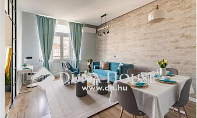 Eladó Lakás, Budapest, 12 kerület, Magyar Jakobinusok tere