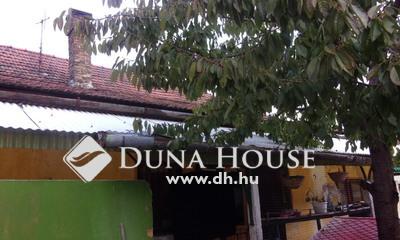 Eladó Ház, Bács-Kiskun megye, Kiskunfélegyháza, Nádasdy utca
