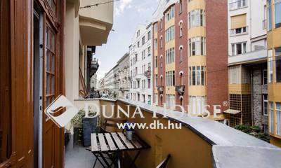Eladó Lakás, Budapest, 6 kerület, Oktogon környéke