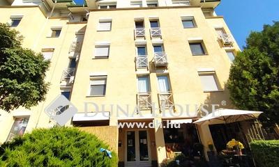 Eladó Lakás, Budapest, 11 kerület, Rétköz utca