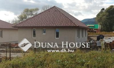 Eladó Ház, Pest megye, Szentendre, Vasúti Villasor végén