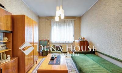 Eladó Ház, Budapest, 19 kerület, Kispest csendes utcájában, jó állapotú családi ház