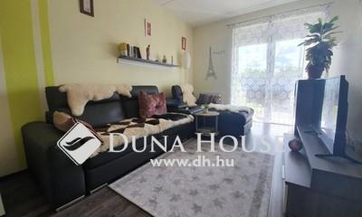 Eladó Lakás, Baranya megye, Pécs, Fellbach lakópark