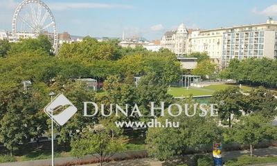 Eladó Szálloda, hotel, panzió, Budapest, 6 kerület, Apartmanszálló a Deák téren