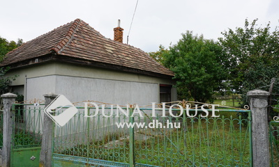 Eladó Ház, Veszprém megye, Ősi, Ady Endre utca