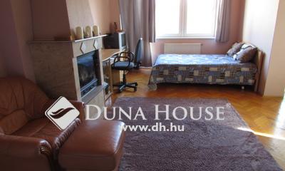 Eladó Ház, Budapest, 18 kerület, Rozsnyó utca