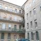 Eladó Lakás, Budapest, 8 kerület, Kiss József utca: galériával, beépített bútorokkal