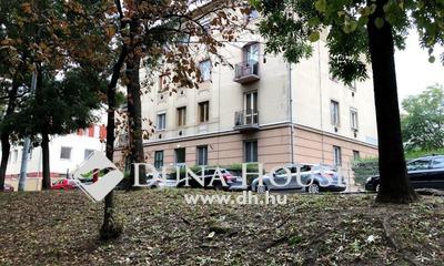 Kiadó Lakás, Budapest, 10 kerület, Újhegyi út