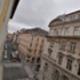 Kiadó Lakás, Budapest, 5 kerület, Kálmán Imre utca