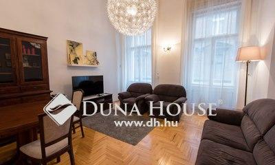 Eladó Lakás, Budapest, 6 kerület, Paulay Ede utca
