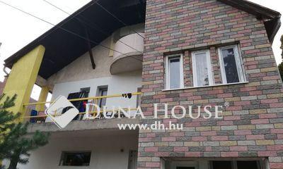 Eladó Ház, Pest megye, Solymár, Rózsika utca