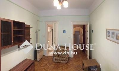 Kiadó Lakás, Budapest, 9 kerület, Corvin negyed közelében kiadó kis lakás