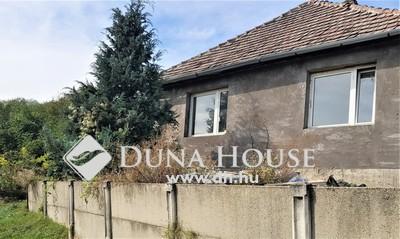 Eladó Ház, Komárom-Esztergom megye, Bajót, Széchenyi utca